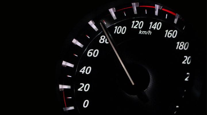 Speed Loading