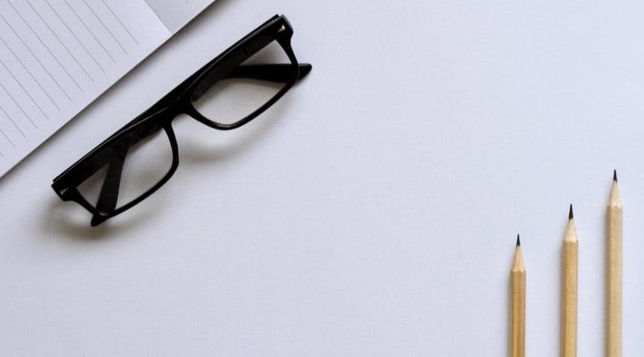 simplicity-design