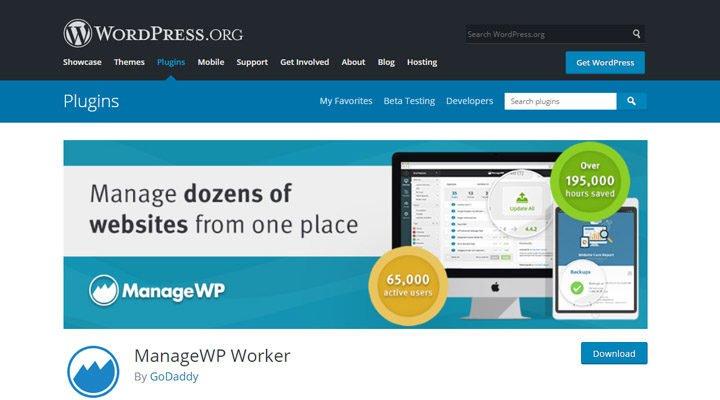 ManageWP-worker-plugin