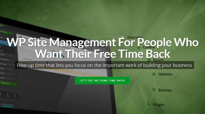 iControlWP-site-management