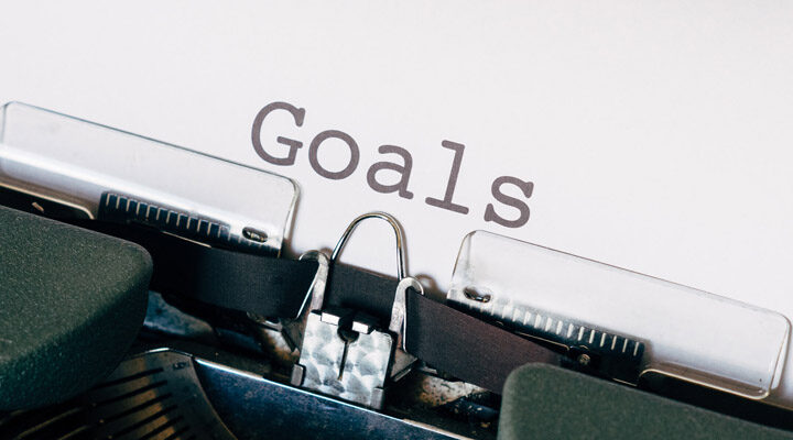 determine-goals-time-management